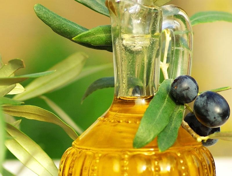 Tratamentul articulațiilor uleiului de măsline, 5 uleiuri pentru sanatatea articulatiilor tale