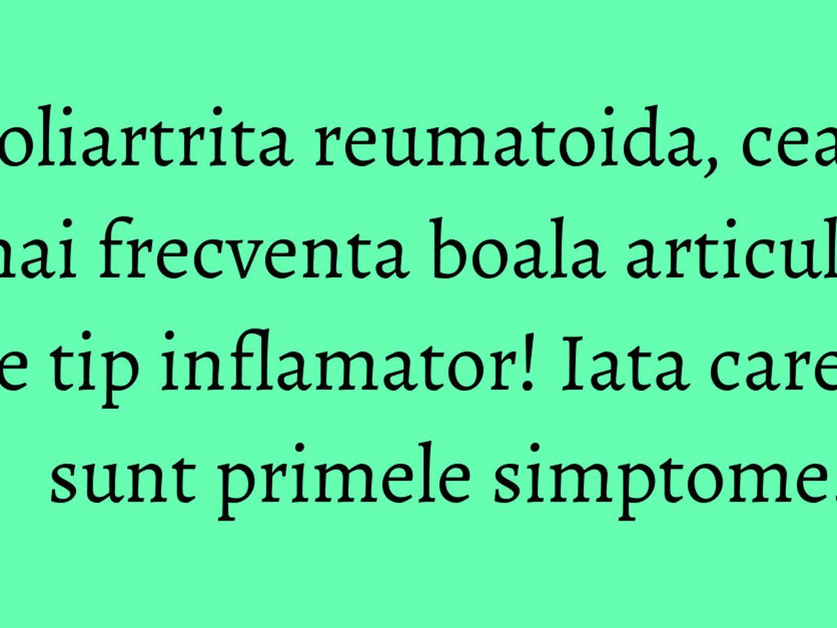 unde se tratează artroza articulației umărului crema pentru recenzii de osteochondroza