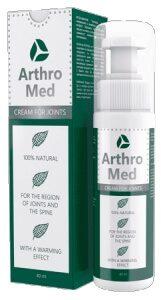 spray pentru dureri de spate și articulații artroza artrita articulațiilor piciorului