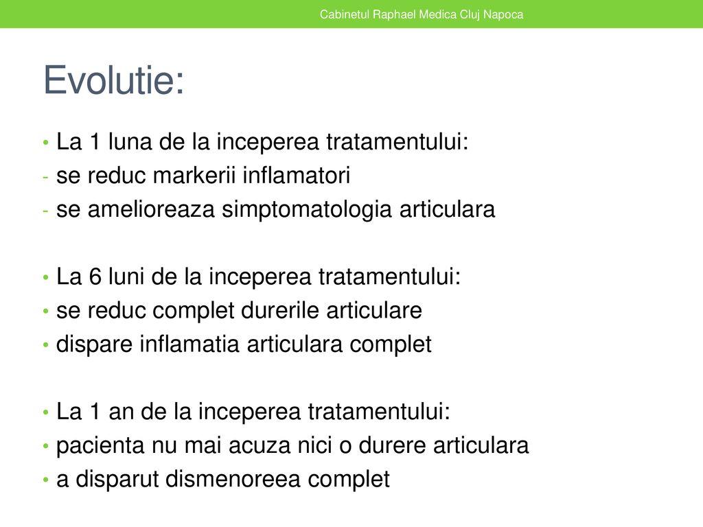 Ajută la angină? Cauze, simptome și tratamentul anginei. Tratamentul anginei la domiciliu