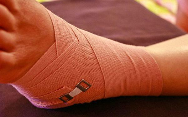 preparate pentru articulații și ligamente intramuscular