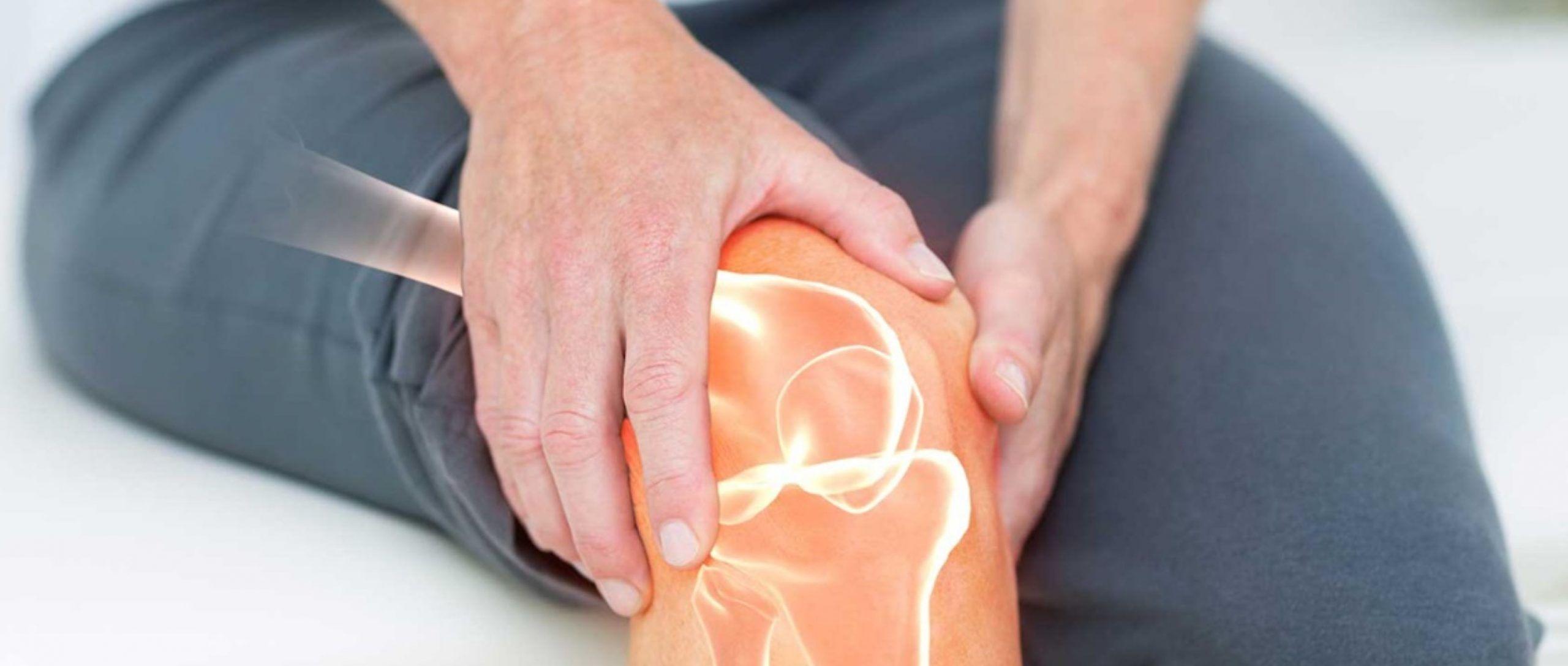 artroza articulației încheieturii drepte