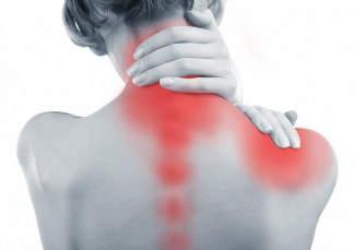 unguent calmează durerile articulare