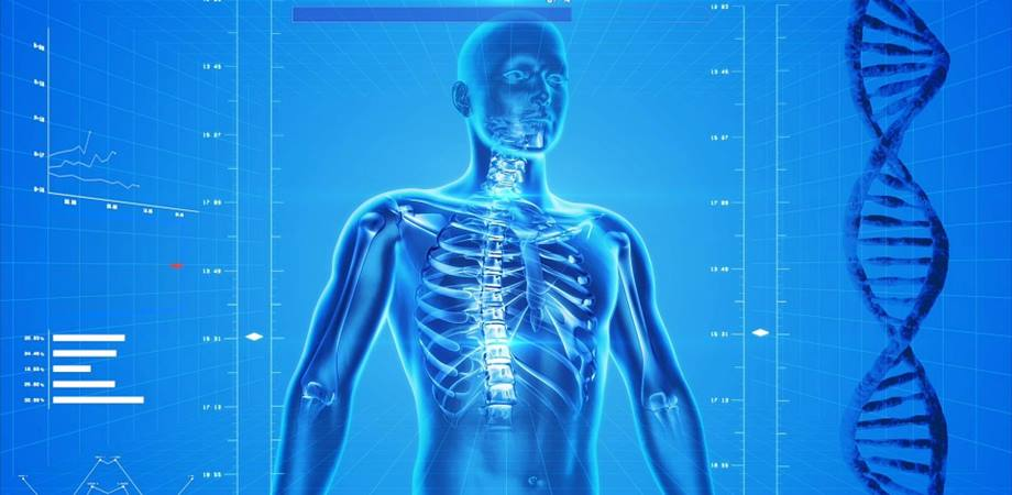 boala articulației epstein-barr