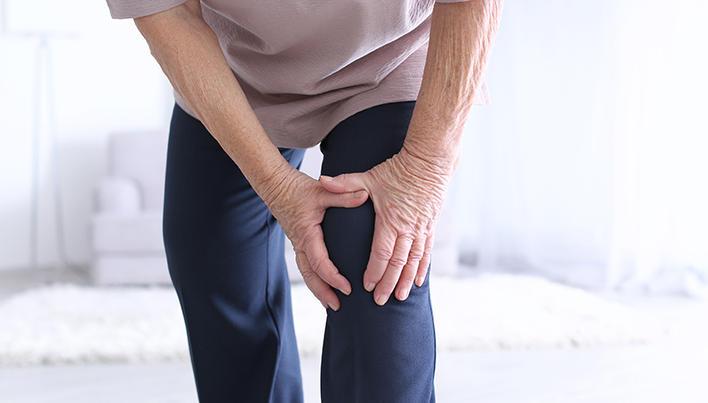 adresele clinicilor pentru tratamentul artrozei gel rapid pentru dureri articulare Preț