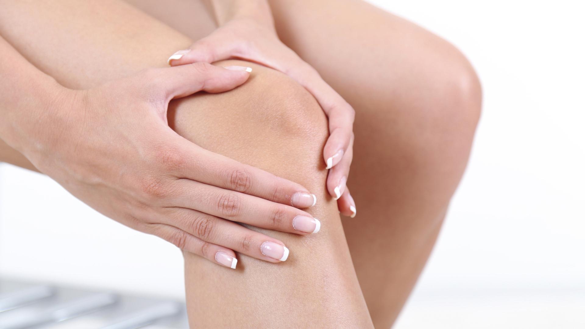 dureri articulare aproximativ durere degetul mare la încheietură