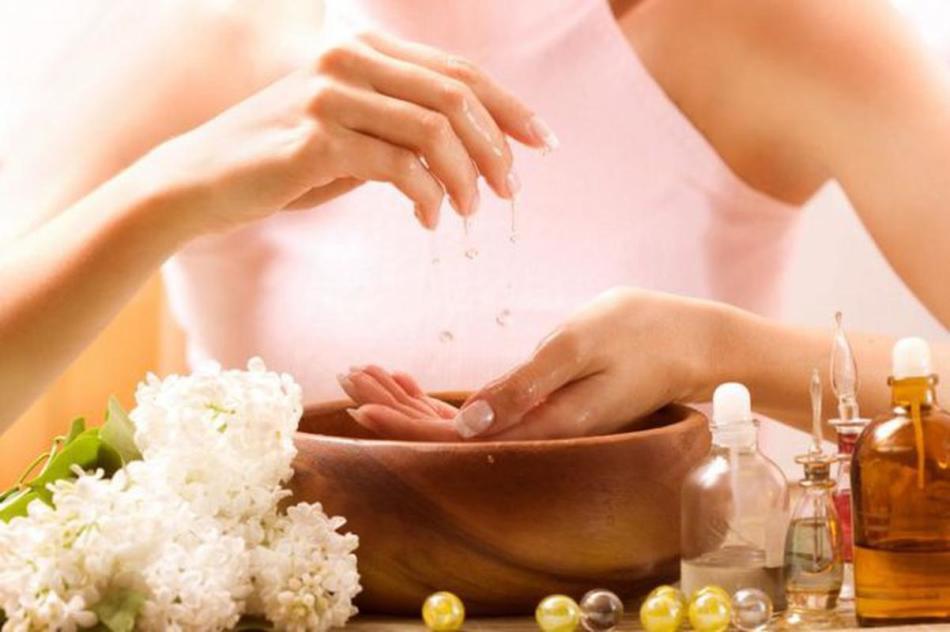 Eczema mâinilor Fisuri ale mâinilor tratamentul mâinilor