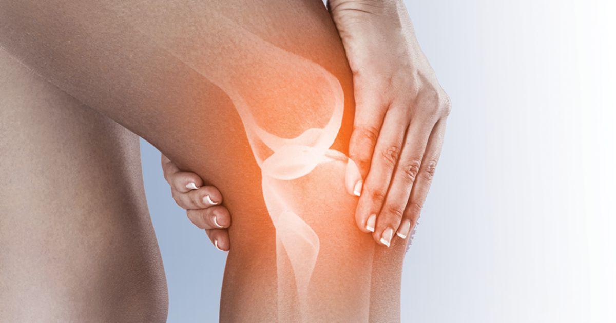 tratamentul articulațiilor cartilajelor tratamentul artritei 1 vârf