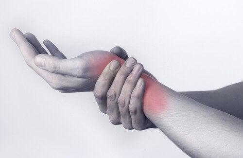 tendinita cot tratament naturist preparate pentru ligamente și articulații într-o farmacie
