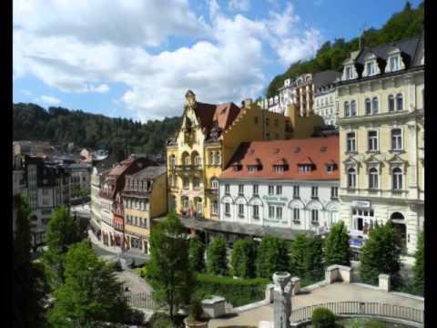 Karlovy Vary cremă pentru articulații. Catalog de marfuri