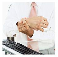 artrita dureri articulare artroză este ușor de tratat glucozamină condroitină don Preț