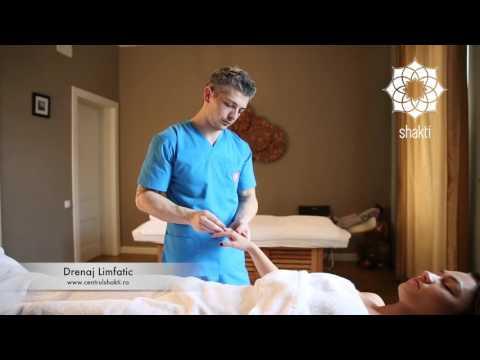 Tratamentul articulației umăr deformante, Artroza deformantă a durerii articulațiilor umărului