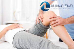 artroza ce tratament