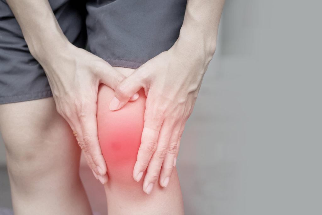 provoca dureri articulare alimentație adecvată în tratamentul artrozei
