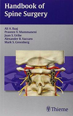 Este posibil să postim cu inflamația articulațiilor