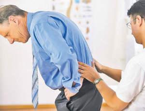 artroza articulației genunchiului simptomele artritei durere severă în articulația șoldului după o cădere