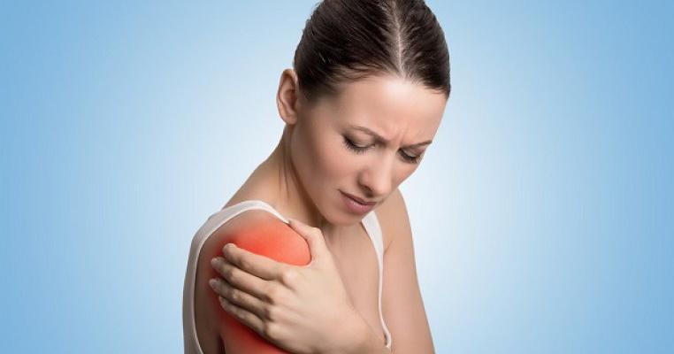 boală generală a țesutului conjunctiv șoldurile noaptea