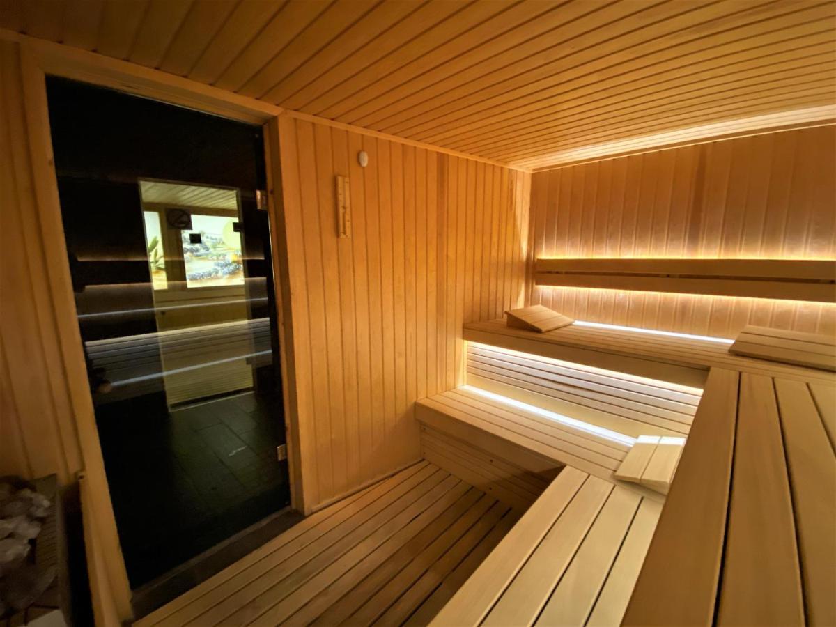 tratament comun cu saună dureri articulare din mers