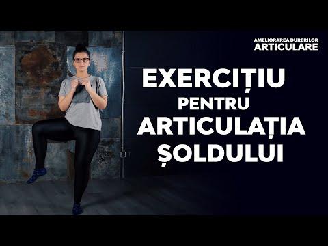 Suprasolicitarea fizica Articulațiile degetelor doare în timpul exercițiului fizic