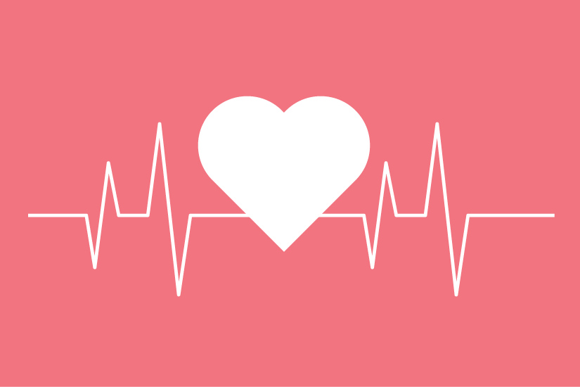 oboseala palpitații cardiace tratament modern pentru artroza articulațiilor