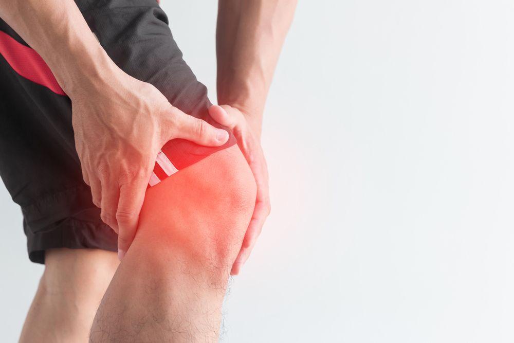condromalacia genunchiului tratament de 2 grade