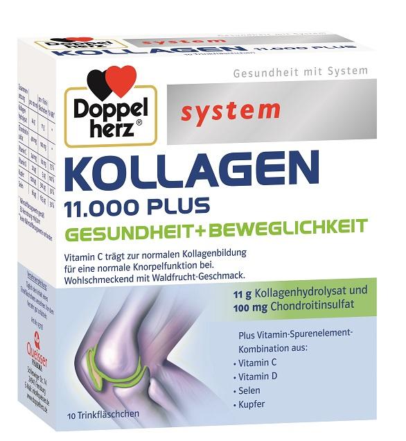 cicloferon și dureri articulare