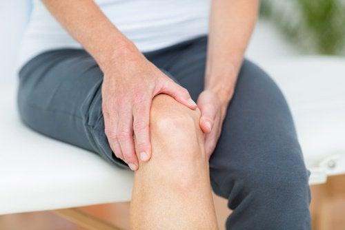 Gelatină prescrisă de dureri articulare. Gelatina te ajută să ameliorezi durerile articulare