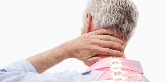 tratament pentru artroză și spondiloză