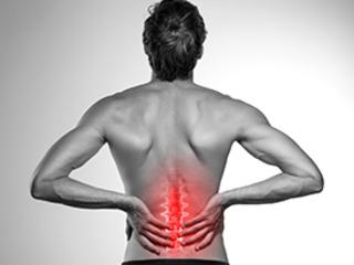 unguente cu entorsă la gleznă pentru durerea în tratamentul articulațiilor umărului