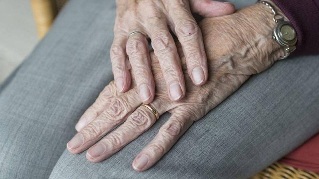 artroza și artrita diferenței articulației genunchiului