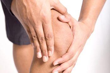 dureri de picioare răsuci articulații oda de tratament articular