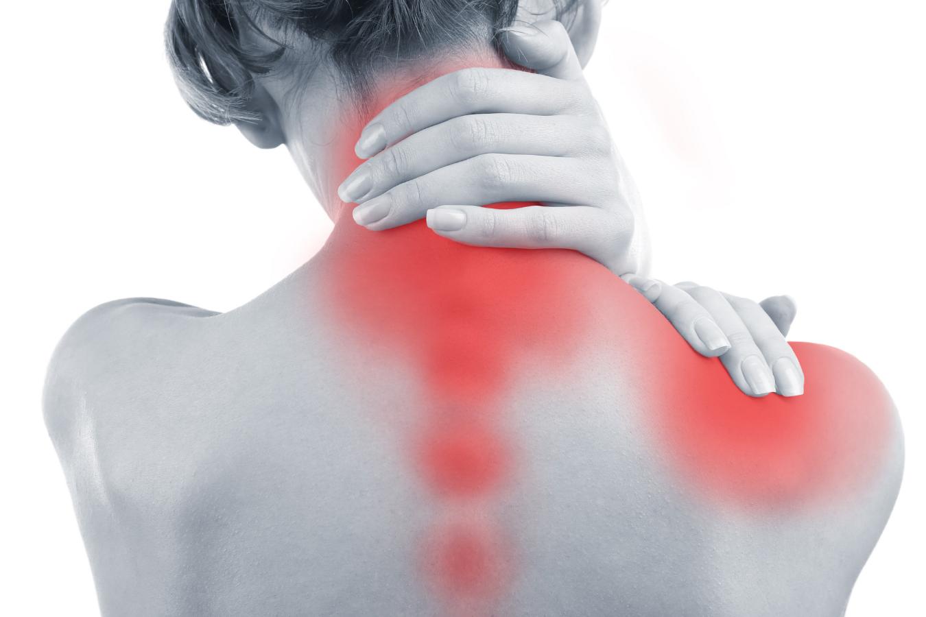 Artroza – ce este, tratament si simptome - Artroza tratamentului medicamentelor coloanei cervicale