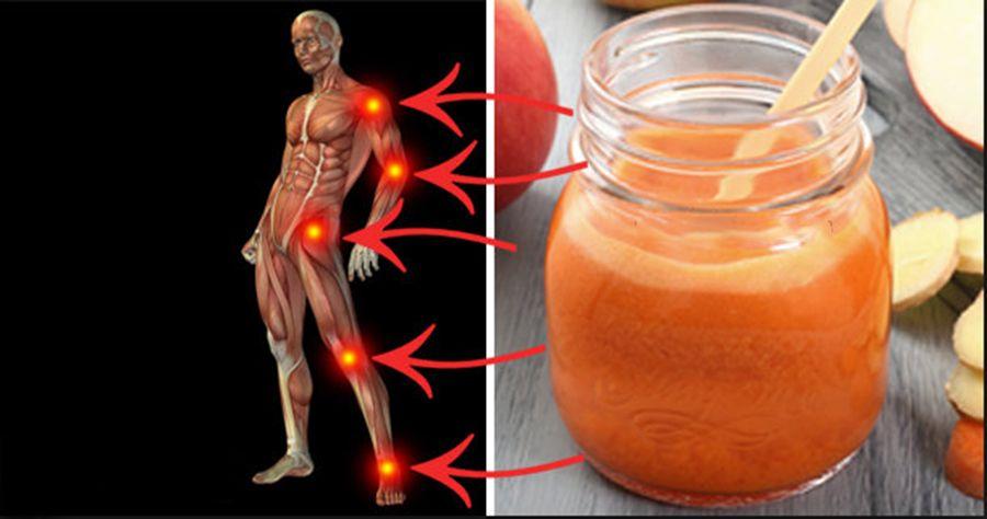tratament articular și vascular durere în inghinală de la articulația șoldului