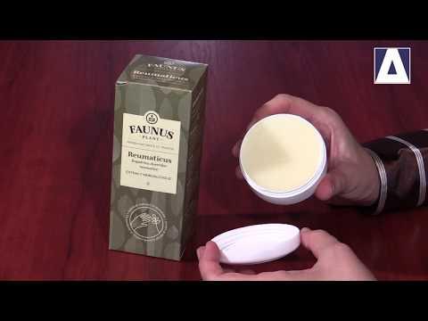 Ulei de Ricin pentru uz intern, Herbavit, ml | sfantipa.ro