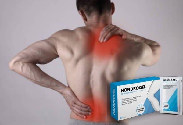 agent antiinflamator pentru durerile articulare