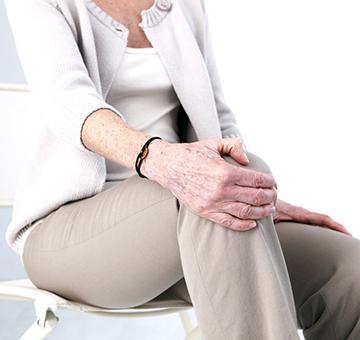fizioterapie pentru artroză