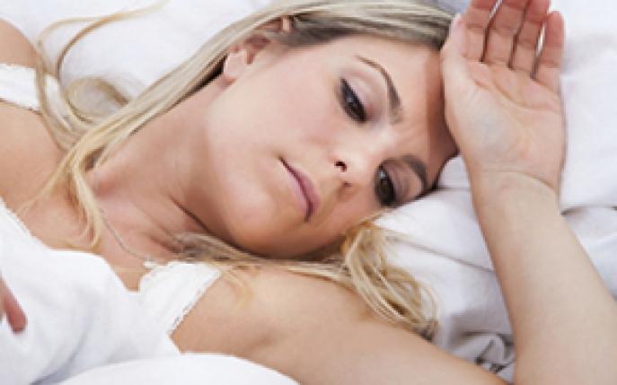 Raceala si gripa - simptome si remedii