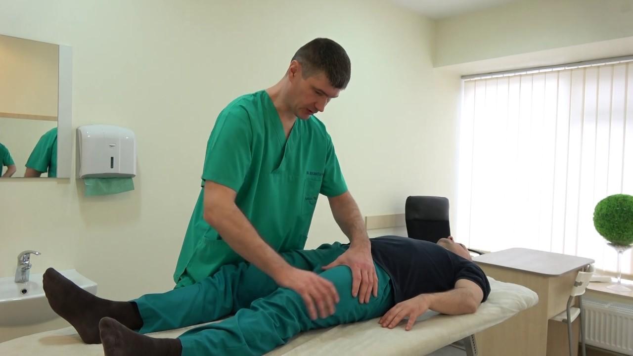 cum se tratează stadiul inițial al artrozei genunchiului dureri articulare decaris