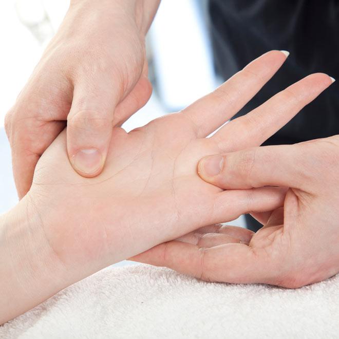 unde să tratezi artrita psoriazică inflamații frecvente ale articulațiilor