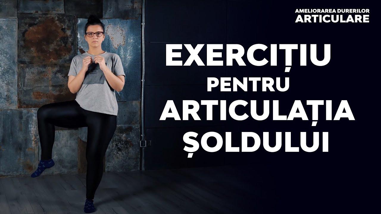 Durere Severă De Șold, Cum să alinați durerea cu coxartroza articulației șoldului
