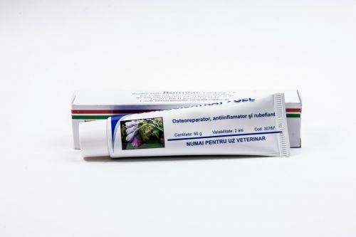 balsamul articulației condroitinei