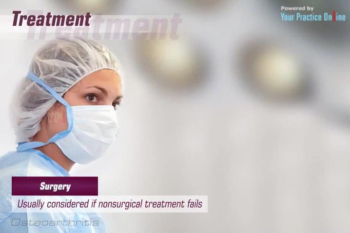 medicamente pentru tratamentul osteochondrozei toracice osteoartrita articulației cotului unguent