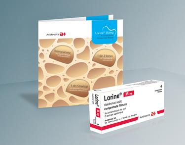 Lek medicamente pentru tratamentul osteochondrozei