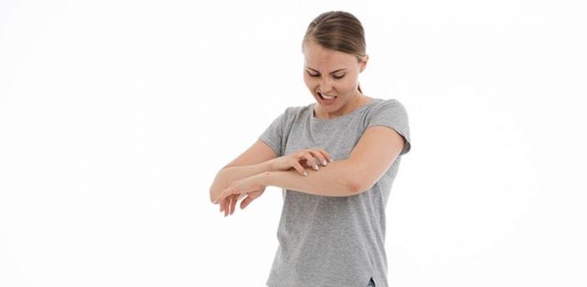 durere în picioare durere precoce în articulația șoldului
