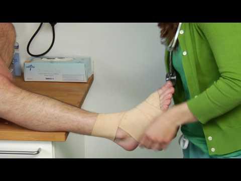 metode pentru tratamentul artrozei articulației cotului