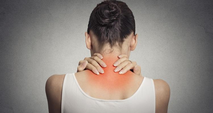 artrita reumatoidă este posibilă încălzirea articulațiilor