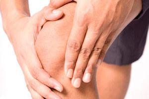 Crunch tratamentul articulațiilor umărului - De ce dureri de articulații crunch