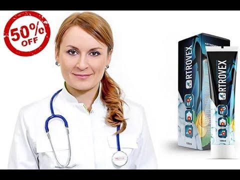 Biofactori - efectul micronutrienților - WÖRWAG Pharma