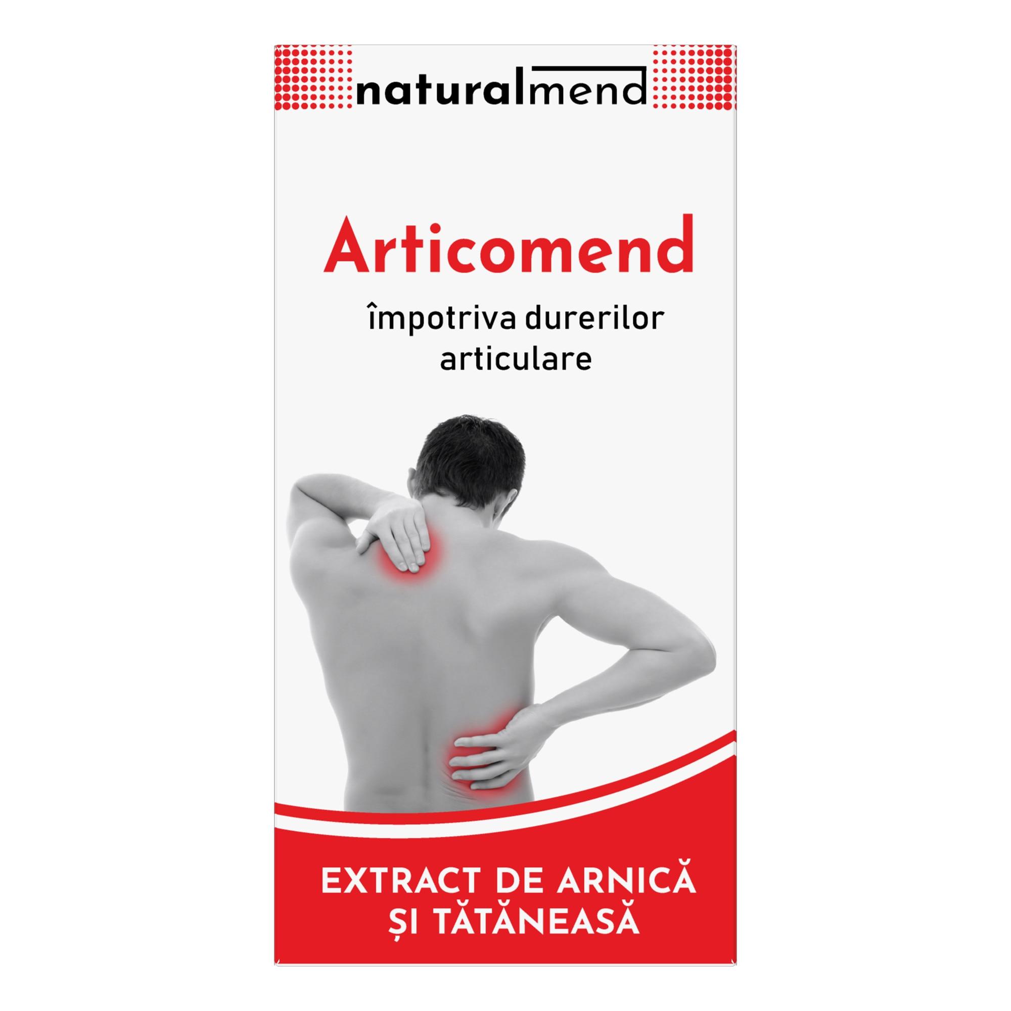 gonartroza de gradul 2 al tratamentului articulației șoldului dureri articulare winstrol