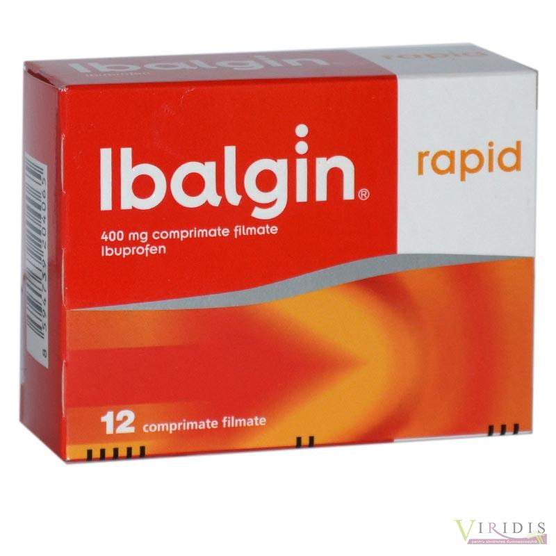 Medicamente pentru tratarea durerilor articulare | sfantipa.ro